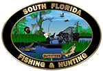 South Florida Fishing And Hunting