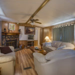 South Florida Hunting & Fishing Lodge